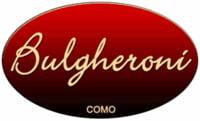 Bulgheroni