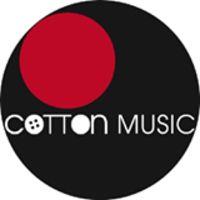 Cotton Music