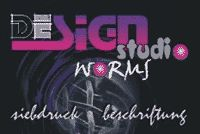Design-Studio Worms