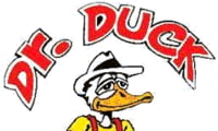 Dr.Ducks