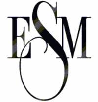 ESM Ernst Schreiber