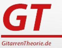 GitarrenTheorie GT