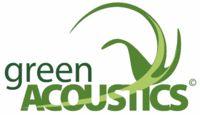 Green Acoustics
