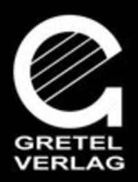 Gretel Musikverlag