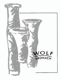 Guntram Wolf