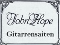John Hope