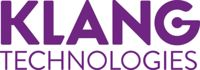 KLANG:technologies