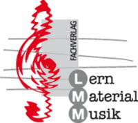 Lern Material Musik