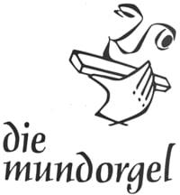 Mundorgel Verlag