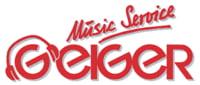 Musikverlag Geiger