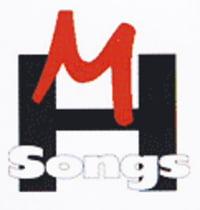 Musikverlag Hildner