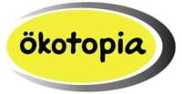 Ökotopia Verlag
