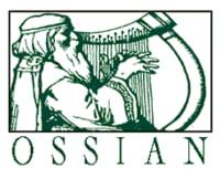 Ossian Publications