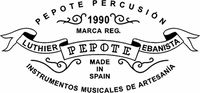 Pepote