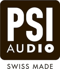 PSI Audio