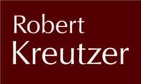 Robert Kreutzer