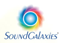 SoundGalaxieS