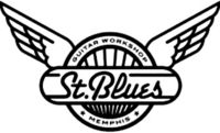 St.Blues