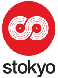 Stokyo