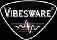 Vibesware
