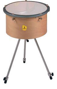 Studio 49 DP 300/P Rotary Timpani