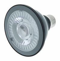 Philips Master LED Spot E27 2700K 25°