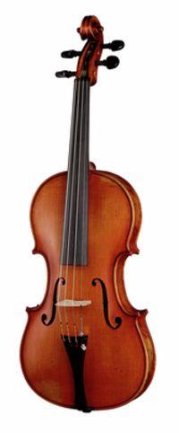 Gewa Germania Dresden Violin 4/4