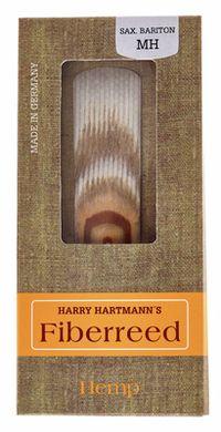 Harry Hartmann Fiberreed HEMP Bar Sax MH