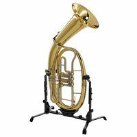 Cerveny : CVTH 521-3 Tenor Horn