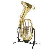 BandS : 46-L Baritone