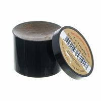 La Tromba : Slide and Cork Grease 15g