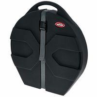 SKB : CV8 Cymbal Case