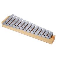 Sonor : SGP Soprano Glockenspiel