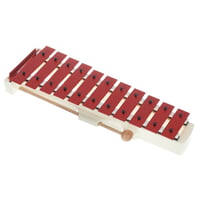 Sonor : SG Soprano Glockenspiel