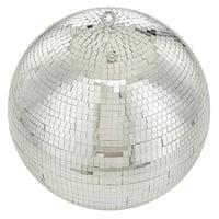 Varytec : Mirror Ball 40cm