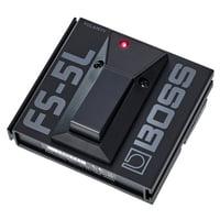 Boss : FS-5L