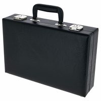 Kariso : 95 Bb Clarinet Case