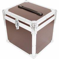 Thon : LP Case 80 Standard