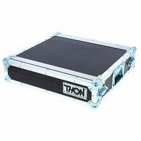 Thon : Rack 2U Eco 40
