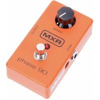 MXR : Phase 90