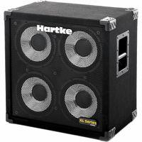 Hartke : 410 B XL