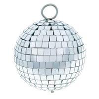 Eurolite : Mirror Ball 10 cm
