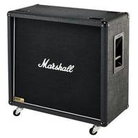 Marshall : MR1960 B