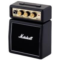 Marshall : MS-2