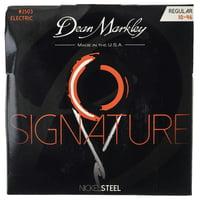 Dean Markley : 2503 Reg