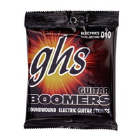 GHS : Gbl-Boomers
