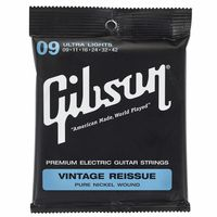 Gibson : VR9