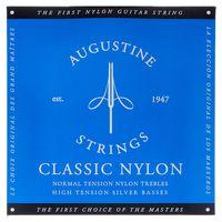 Augustine : Concert Blue