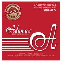 Adamas : 1616 Historic Reissue