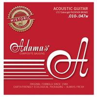 Adamas : 1717 Historic Reissue